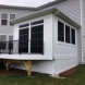 Photo by Van Metre Design+Build.  - thumbnail