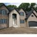 Photo by Sublime Homes LLC. (Colette) at Rose Garden Saint John, IN 46373 - thumbnail