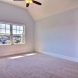 Photo by Sublime Homes LLC. (Colette) at Rose Garden Saint John, IN 46373 - thumbnail