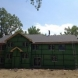 Photo by Sublime Homes LLC. (Colette) at LaGrange Highlands - thumbnail