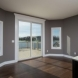 Photo by Sublime Homes LLC. Madison - thumbnail