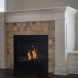 Photo by Sublime Homes LLC. (Madison) at The Preserves - thumbnail