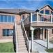 Photo by Sublime Homes LLC. (The Madison) at Lake Hills - thumbnail
