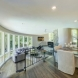 Photo by Moss Building and Design. Whole House Renovation in Oakton, VA - thumbnail