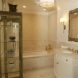 Photo by G&L and Sons Renovations. Bathroom Remodel - thumbnail