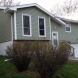 Photo by Quality Home Exteriors.  - thumbnail