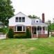 Photo by Miller Remodeling Design/Build. Addition and Bathroom - thumbnail