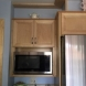 Photo by Acclaim Renovations & Design. Kitchen Remodel - thumbnail