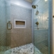 Photo by CastleHaven Construction. Kitchen and bath - thumbnail