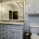 Photo by CastleHaven Construction. Kitchen and bath - thumbnail