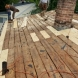 Photo by ACE Roofing - VA. WORK - thumbnail