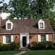 Photo by ACE Roofing - VA. BEFORE - thumbnail