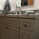 Photo by Specktacular Home Remodeling.  - thumbnail
