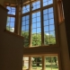 Photo by Schmidt Siding & Window. Finished Projects - thumbnail