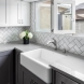 Photo by Morey Remodeling Group.  - thumbnail