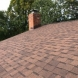 Photo by ACE Roofing - VA. AFTER - thumbnail