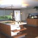 Photo by Andrea Langford Designs, LLC. Clifton Park Kitchen Remodeling - thumbnail