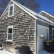 Photo by Beantown Home Improvements. New Roof, Siding and Gutters - thumbnail