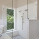 Photo by DreamMaker Bath & Kitchen of SE Florida.  - thumbnail