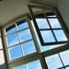 Photo by GQ Builders. John's Window Remodel - thumbnail