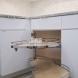 Photo by DreamMaker Bath & Kitchen of SE Florida. Miscellaneous Options - thumbnail