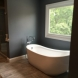Photo by Clarke Contractors, Inc.. Kitchen & Master Bath Remodel - thumbnail