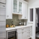 Photo by Renewal Design Build. Morningside - Contemporary Kitchen - thumbnail