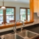 Photo by Stebnitz Builders, Inc. Whole House in Chicago Club - thumbnail
