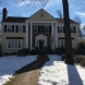 Photo by K & B Home Remodelers, LLC. James Hardie Siding  - thumbnail