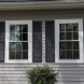 Photo by Hullco. Hullco Exteriors Windows - thumbnail