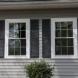 Photo by Hullco. Hullco Exteriors Windows - thumbnail