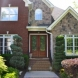 Photo by Hullco. Hullco Exteriors Doors - thumbnail