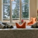 Photo by Terry Homes. Parade of Homes 2017  - thumbnail