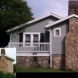 Photo by Hullco. Hullco Exteriors Siding - thumbnail