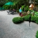 Photo by System Pavers. Paver Stones, Synthetic Turf, Outdoor Elements - thumbnail