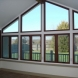 Photo by Hullco. Hullco Exteriors Sunrooms - thumbnail