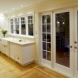 Photo by System Home Improvement Products. System Home Improvement Products - thumbnail