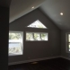 Photo by Pro Home 1. Home Addition - thumbnail