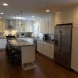Photo by Pro Home 1. Interior Remodeling Kitchen - thumbnail