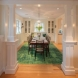 Photo by Wentworth, Inc.. Whole-house remodel in McLean, VA - thumbnail
