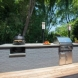 Photo by Wentworth, Inc.. Kitchen & outdoor space addition in Garrett Park - thumbnail