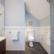 Photo by Wentworth, Inc.. NW Washington, DC master suite remodel - thumbnail