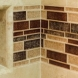 Photo by Case Design/Remodeling of San Jose. Almaden Bathroom Remodel - thumbnail