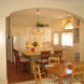 Photo by Russell Room Remodelers. Kitchen - thumbnail