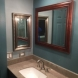Photo by BathPerfect by Accessible Systems. Master Bath Remodel - thumbnail