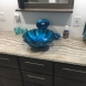Photo by BathPerfect by Accessible Systems. Bathroom Remodel - thumbnail