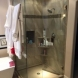 Photo by BathPerfect by Accessible Systems. Shower Remodel - thumbnail