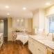 Photo by Case Design/Remodeling of San Jose. Willow Glen Kitchen Remodel - thumbnail
