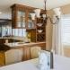 Photo by Next Stage Design + Build. San Jose Kitchen Remodel - thumbnail