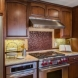 Photo by Case Design/Remodeling of San Jose. San Jose Kitchen Remodel - thumbnail